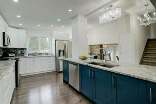 Photo 3: 108 Canterbury Place SW in Calgary: Canyon Meadows Detached for sale : MLS®# A1103168