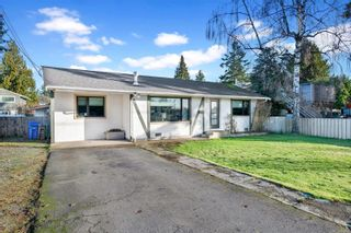 Photo 22: 3726 Victoria Ave in : Na Uplands House for sale (Nanaimo)  : MLS®# 862938