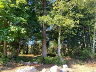 Photo 8: Lot 18 Leeming Rd in Campbell River: CR Campbell River South Land for sale : MLS®# 886448