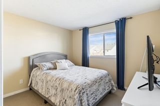 Photo 15: 99 Coverdale Way NE in Calgary: Coventry Hills Detached for sale : MLS®# A1089878