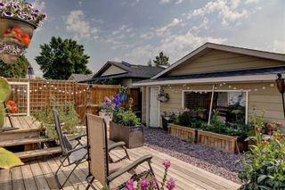 Photo 28: 123 RANCH GLEN Place NW in Calgary: Ranchlands Detached for sale : MLS®# C4197696