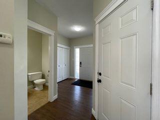 Photo 6: 11831 21 Avenue SW in Edmonton: Zone 55 House Half Duplex for sale : MLS®# E4259127