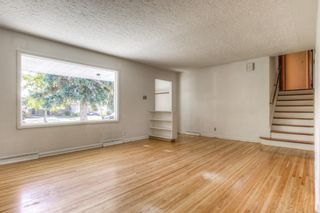 Photo 3: 3316 36 Avenue SW in Calgary: Rutland Park Detached for sale : MLS®# A1149414