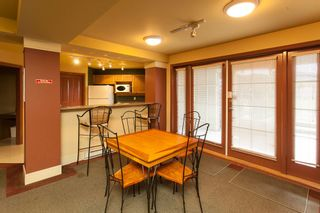 """Photo 15: 315 6336 197 Street in Langley: Willoughby Heights Condo for sale in """"Rockport"""" : MLS®# R2122870"""