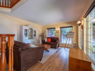 Photo 11: 8174 REDROOFFS Road in Halfmoon Bay: Halfmn Bay Secret Cv Redroofs House for sale (Sunshine Coast)  : MLS®# R2349635