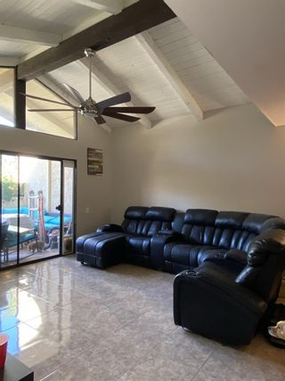 Photo 10: Condo for sale : 2 bedrooms : 2160 S Palm Canyon Drive #8 in Palm Spring