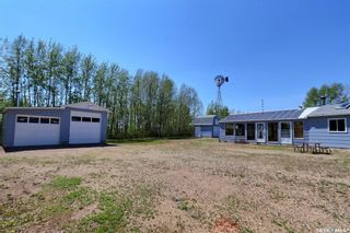 Photo 38: 0 Lincoln Park Road in Prince Albert: Residential for sale (Prince Albert Rm No. 461)  : MLS®# SK869646