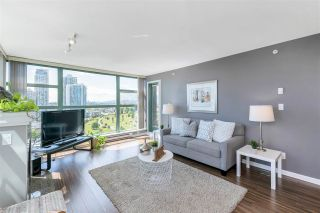 """Photo 5: 1603 4380 HALIFAX Street in Burnaby: Brentwood Park Condo for sale in """"BUCHANAN NORTH"""" (Burnaby North)  : MLS®# R2584654"""