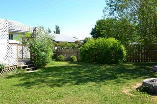 Photo 21: 1501 Lakeridge Close: Cold Lake House for sale : MLS®# E4265080