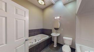 Photo 17: 101 2128 Dewdney Avenue in Regina: Warehouse District Residential for sale : MLS®# SK857037
