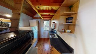 Photo 48: 101077 11 Highway in Silver Falls: House for sale : MLS®# 202123880