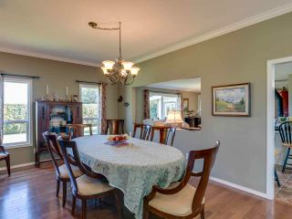 Photo 6: 35008 TOWNSHIPLINE Road in Abbotsford: Matsqui House for sale : MLS®# R2589478