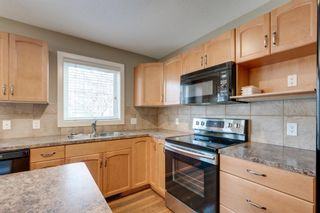 Photo 15: 2516 Eversyde Avenue SW in Calgary: Evergreen Row/Townhouse for sale : MLS®# A1117867
