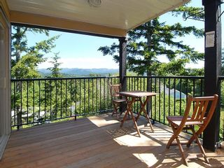 Photo 35: 2473 Valleyview Pl in : Sk Broomhill House for sale (Sooke)  : MLS®# 887391
