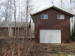 Photo 6: 7 Spierings Avenue in Nipawin: Residential for sale (Nipawin Rm No. 487)  : MLS®# SK840650