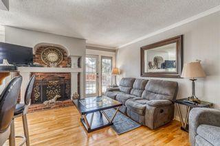 Photo 14: 164 Parkridge Place SE in Calgary: Parkland Detached for sale : MLS®# A1085419