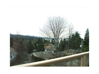 Photo 9: 817 BAYVIEW HEIGHTS Road in Gibsons: Gibsons & Area House for sale (Sunshine Coast)  : MLS®# V829069