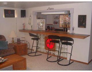 Photo 6: 916 MCIVOR Avenue in WINNIPEG: North Kildonan Single Family Detached for sale (North East Winnipeg)  : MLS®# 2709860