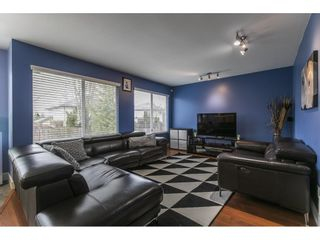 """Photo 14: 21487 TELEGRAPH Trail in Langley: Walnut Grove House for sale in """"FOREST HILLS"""" : MLS®# R2561453"""