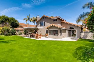 Photo 5: House for sale (San Diego)  : 5 bedrooms : 3341 Golfers Dr in Oceanside