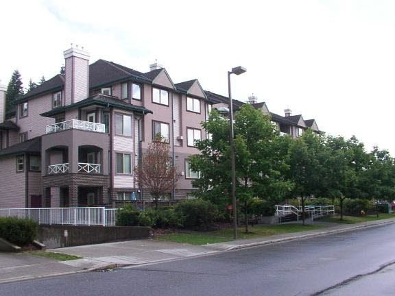 FEATURED LISTING: 405 - 1145 HEFFLEY Crescent Coquitlam