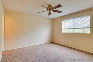 Photo 14: UNIVERSITY CITY Townhouse for sale : 3 bedrooms : 8030 Camino Huerta in San Diego
