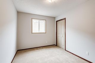 Photo 31: 303 Chapalina Terrace SE in Calgary: Chaparral Detached for sale : MLS®# A1113297