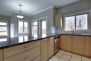 Photo 5: 111 11170 30 Street SW in Calgary: Cedarbrae Apartment for sale : MLS®# A1062010