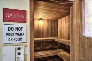 Photo 30: RANCHO SAN DIEGO Condo for sale : 2 bedrooms : 12191 Cuyamaca College Dr E #310 in El Cajon