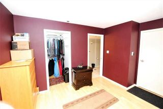 """Photo 13: 113 2130 MCKENZIE Road in Abbotsford: Central Abbotsford Condo for sale in """"McKenzie Place"""" : MLS®# R2260341"""