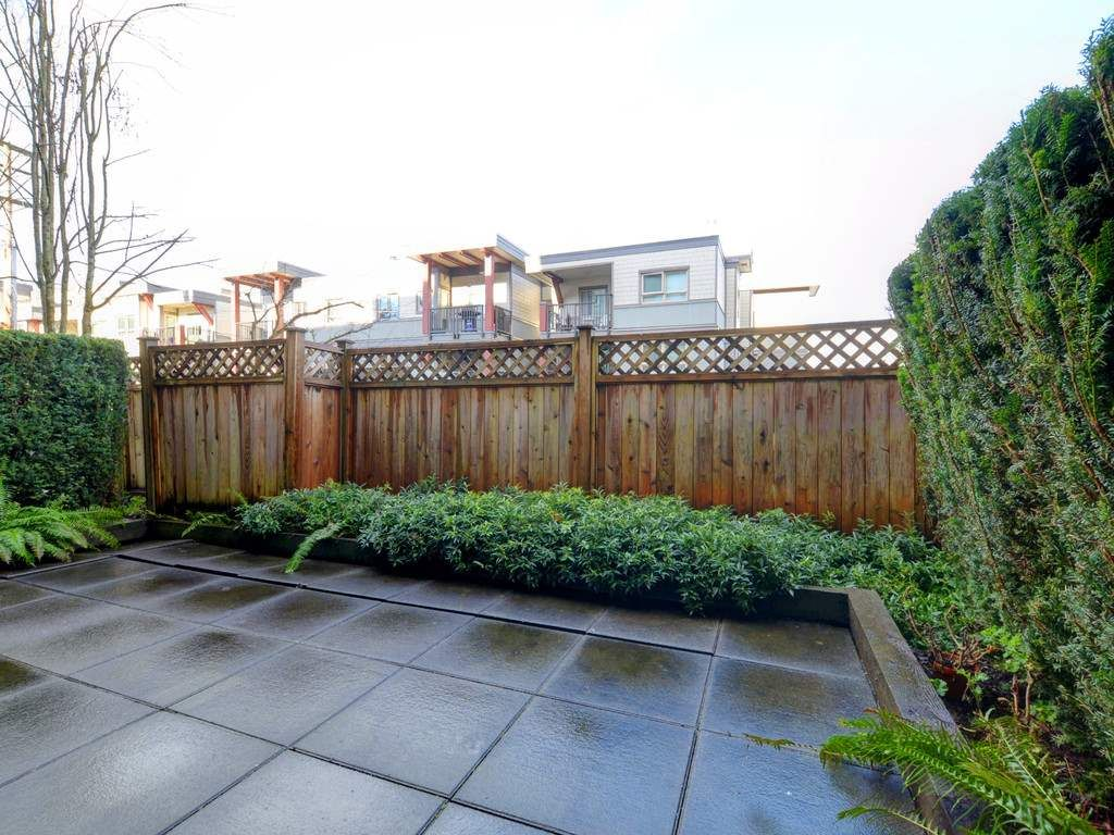 Photo 16: Photos: 213 315 KNOX Street in New Westminster: Sapperton Condo for sale : MLS®# R2232831