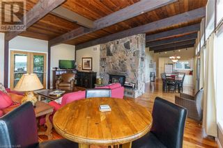 Photo 27: 1119 SKELETON LAKE Road Unit# 29 in Utterson: House for sale : MLS®# 40166463