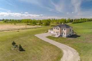 Photo 48: 8116 266 Avenue W: Rural Foothills County Detached for sale : MLS®# A1118990