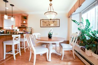 Photo 2:  in Vancouver: Dunbar House for rent (Vancouver West)  : MLS®# AR072