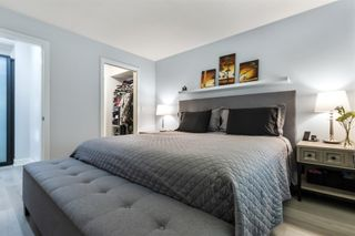 Photo 21: 120-12248 224th Street in Maple Ridge: East Central Condo for sale : MLS®# R2512078