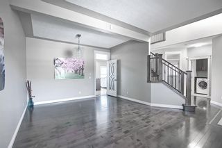 Photo 8: 12 Panamount Rise NW in Calgary: Panorama Hills Detached for sale : MLS®# A1077246