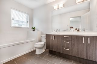 """Photo 37: 144 15230 GUILDFORD Drive in Surrey: Guildford Townhouse for sale in """"GUILDFORD THE GREAT"""" (North Surrey)  : MLS®# R2610132"""