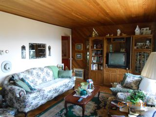 Photo 5: 3030 Vickers Trail in Anglemont: North Shuswap House for sale (Shuswap)  : MLS®# 10054853