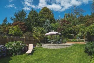 Photo 19: 531 SAN REMO Drive in Port Moody: North Shore Pt Moody House for sale : MLS®# R2090867