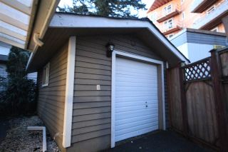 Photo 16: 1577 E 26TH Avenue in Vancouver: Knight House for sale (Vancouver East)  : MLS®# R2024551