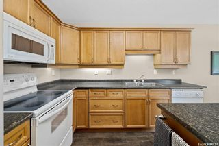 Photo 12: 112 405 Bayfield Crescent in Saskatoon: Briarwood Residential for sale : MLS®# SK863963