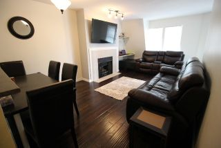 """Photo 2: 309 98 LAVAL Street in Coquitlam: Maillardville Condo for sale in """"Le Chateau II"""" : MLS®# R2209020"""