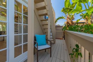 Photo 38: MISSION HILLS House for sale : 3 bedrooms : 1796 Sutter St in San Diego