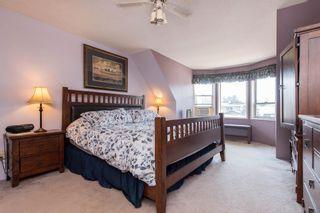 Photo 24: 9964 SHAMROCK Drive in Chilliwack: Fairfield Island House for sale : MLS®# R2601980
