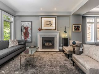 Photo 3: 50 Mathersfield Drive in Toronto: Rosedale-Moore Park House (2 1/2 Storey) for sale (Toronto C09)  : MLS®# C5400409