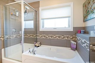 Photo 14: 501 315 Zary Road in Saskatoon: Evergreen Residential for sale : MLS®# SK833340