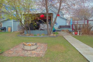 Photo 9: 651 10 Avenue: Carstairs Detached for sale : MLS®# A1102712