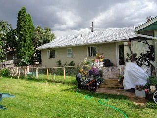 Photo 7: 646 Regina Avenue in Kamloops: North Shore House for sale : MLS®# 135313