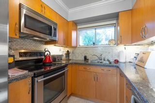 Photo 18: 2302 RIVERWOOD Way in Vancouver: South Marine Townhouse for sale (Vancouver East)  : MLS®# R2615160