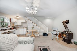 Photo 58: 870 Falkirk Ave in North Saanich: NS Ardmore House for sale : MLS®# 885506